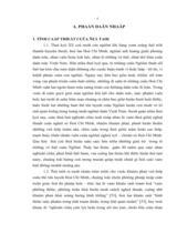 Thi pháp thơ tứ tuyệt của Hồ Chí Minh / Trương Hoàng Lệ ; Người hướng dẫn khoa học : Hoàng Như Mai