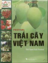 Festival trái cây Việt Nam = Viet Nam fruit Festival